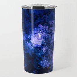 Blueberry Goodness Travel Mug