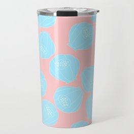 POLLY POCKET No.3 Travel Mug