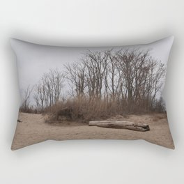 The art of Life Rectangular Pillow