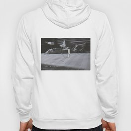 The NBHD VHS Tape No. 2 Hoody