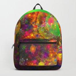 Gravitation Backpack