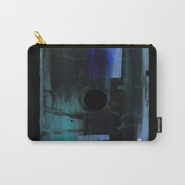 Floppy 25 Carry-All Pouch