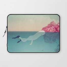 s u b Laptop Sleeve