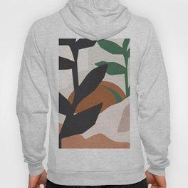 Abstract Art 36 Hoody