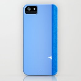 Cavo Greco II iPhone Case