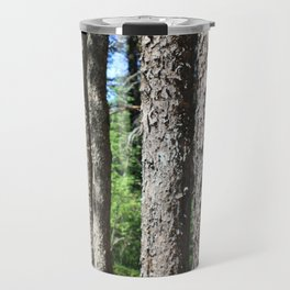 Abitibi Nature30 Travel Mug