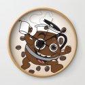 Coffee! by dansmash