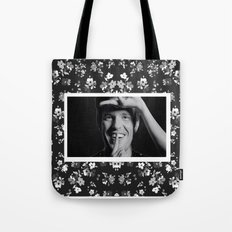 Birthday Gift2 Tote Bag