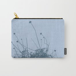 2d World Carry-All Pouch