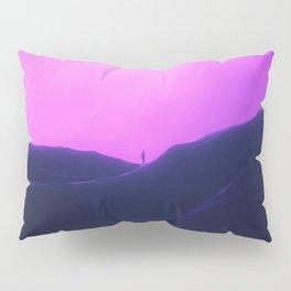 New Sun III Pillow Sham
