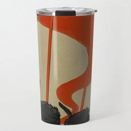 Winkies Travel Mug