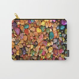Gems of the Mines Carry-All Pouch