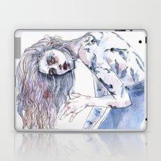 small piece 06 Laptop & iPad Skin