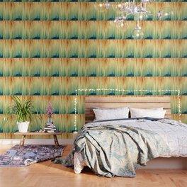 Pixel Sorting 58 Wallpaper