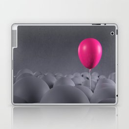 be unique Laptop & iPad Skin