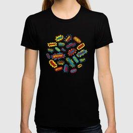 Super Words! T-shirt