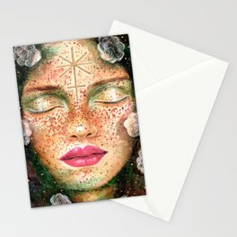 The Juno Stationery Cards