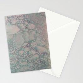 Miriam Stationery Cards