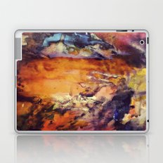 1/3 Laptop & iPad Skin