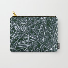 Nails Carry-All Pouch