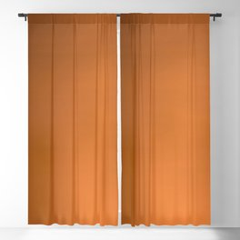 Copper Colored Tile Art #decor #society6 #buyart Blackout Curtain