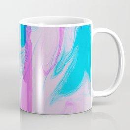 no. 99 Coffee Mug