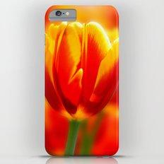Tulip Slim Case iPhone 6s Plus