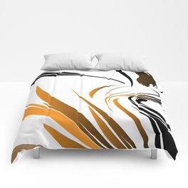 Numinous Comforters