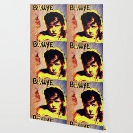 Bowie 2018 Wallpaper