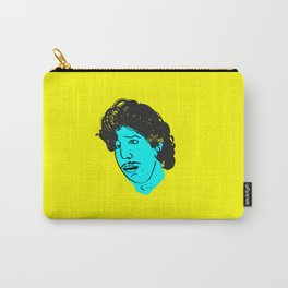 Ross Geller Carry-All Pouch