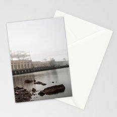Conowingo Stationery Cards