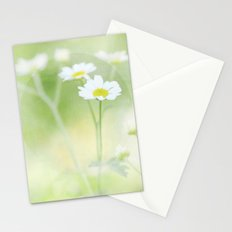 We Still Have Today Stationery Cards