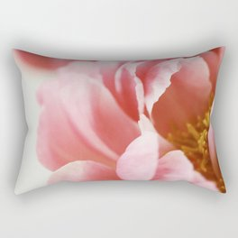 Myra Rectangular Pillow