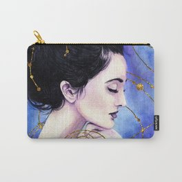 Celestial Mother (2016) REVAMP Carry-All Pouch