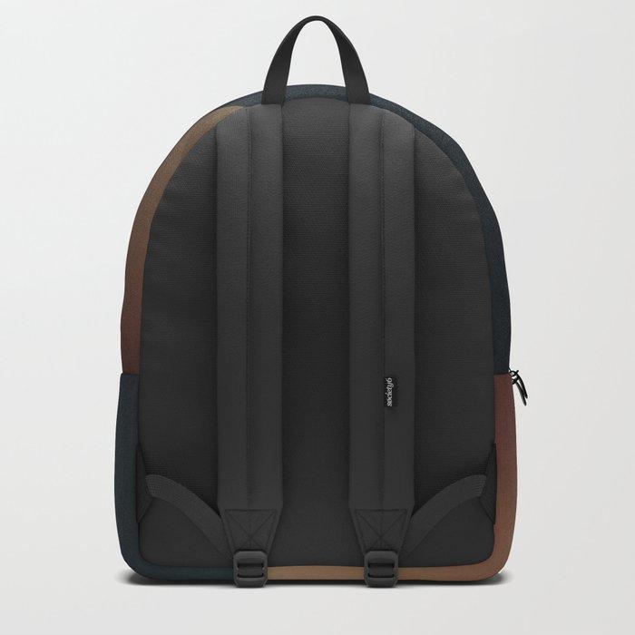 RAD XCIII Backpack