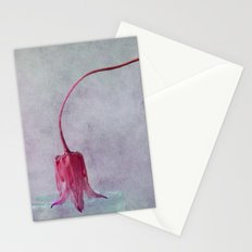 sweet pastell Stationery Cards