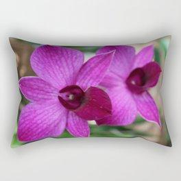 Okika Rectangular Pillow