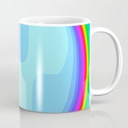 #boingboing 209 Coffee Mug