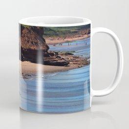 p.e.i. Coffee Mug