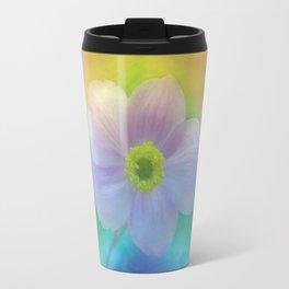 Colorful Dreams Travel Mug