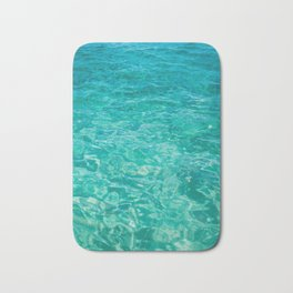 Cabo Water Bath Mat