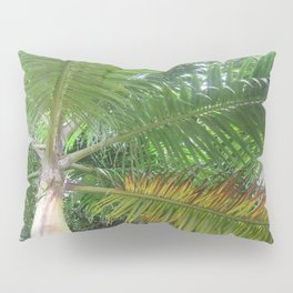 See Life From New Angles Pillow Sham
