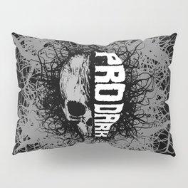Pro Dark Pillow Sham
