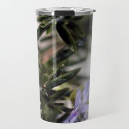 Rosemary Travel Mug
