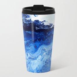 Ocean of Dreams Travel Mug