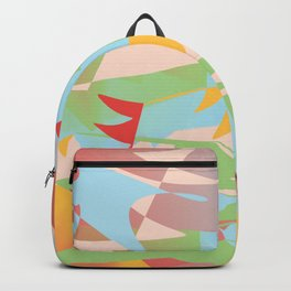 Theory Backpack
