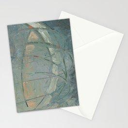 Vessel 21 Stationery Cards