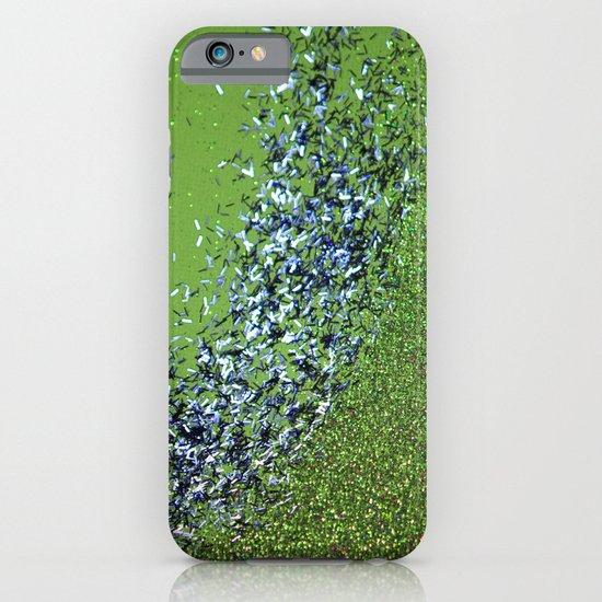 Retro Dreamin iPhone & iPod Case