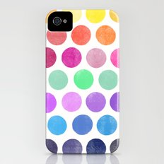 colorplay 6 Slim Case iPhone (4, 4s)