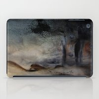 imagerybydianna iPad Cases featuring at the close by Imagery by dianna